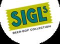Sigl's