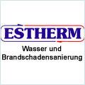Estherm