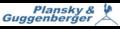 Plansky & Guggenberger