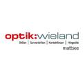 Optik Wieland