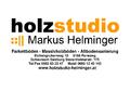 Holzstudio Helminger