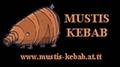 Musti's Kebab