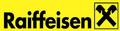 Raiffeisenbank Perwang